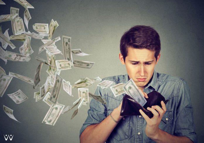 kebiasaan kaum millennial mengatur keuangan - koinworks - zodiak kurang beruntung - meminjamkan uang kepada keluarga - tidak bisa kaya - 7 Kebiasaan yang Membuat Anda Tetap Miskin Meski Punya Banyak Penghasilan -10 Alasan Realistis Mengapa Anda Tidak Kaya, Pendidikan Menjadi Salah Satunya - sulit kaya