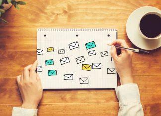 komunikasi - pesan - tips promosi - teknik promosi