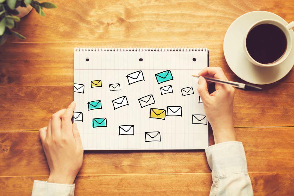 Image result for 7 Cara Mempromosikan Bisnis dalam Suatu Event Tertentu