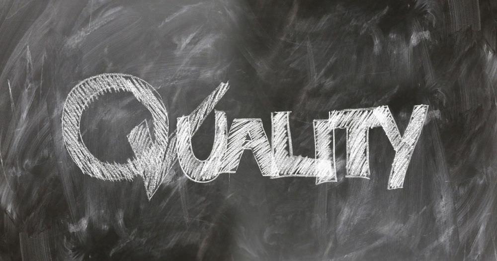 tips-memilih-supplier-perhatikan-kualitas
