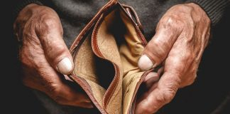 Pinjaman Dengan Performa Buruk dan Gagal Bayar, Perlukah Anda Khawatir?