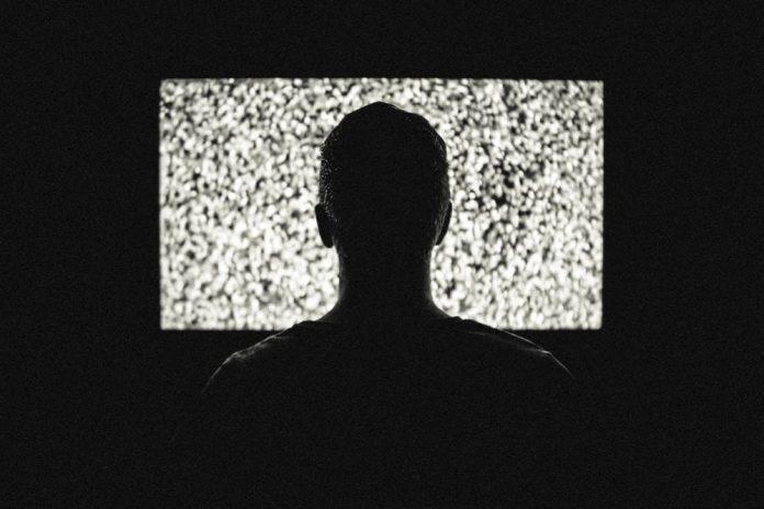 menonton biosko - menonton - menonton tv