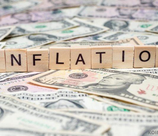 pengaruh peningkatan inflasi terhadap uang - koinworks