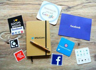 trik-toko-ramai-pengunjung-sosial-media-sosmed-promosi