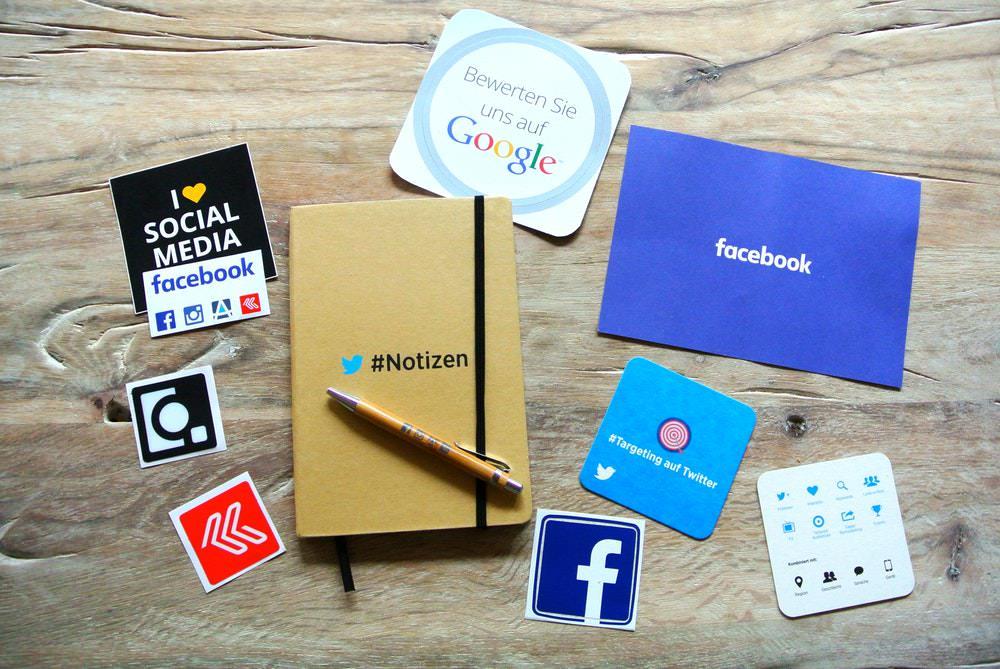 5 Hal Yang Perlu Diperhatikan Untuk Pemasaran Melalui Sosial Media