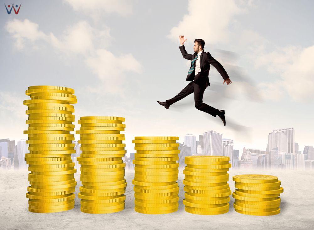 Mapan Secara Finansial Sebelum Umur 30 - bebas secara finansial - financial freedom - 7 Kebiasaan yang Menunjukkan Bahwa Anda Belum Matang Secara Finansial