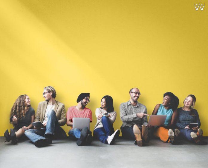 Mapan Secara Finansial Sebelum Umur 30 - networking - anak muda - berteman dengan kompetitor
