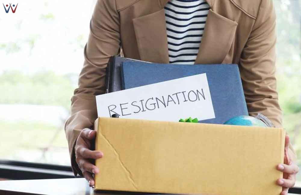 tips-ampuh-negosiasi-gaji-mengancam-resign-pindah-kerja