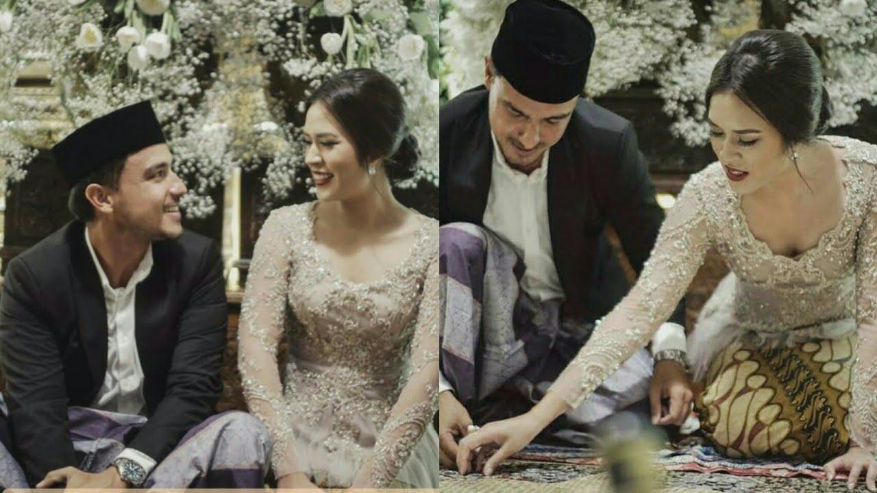 Tips Mempersiapkan Pernikahan Seperti Pernikahan Raisa Dan Hamish