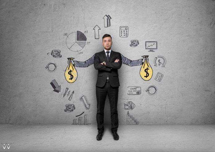 cara menghasilkan passive income