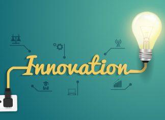 inovasi - koinworks 2