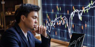 Investor Pemula Wajib Tahu 5 Hal Umum Tentang Investasi Saham Ini! - jenis investasi jangka panjang