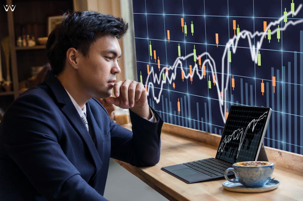 investasi saham - menjadi investor - full time investor - investor pemula - 3 Alasan yang Membuat Banyak Orang Tidak Berinvestasi di Pasar Saham - Apa Perbedaan Investasi Saham dan Obligasi? Berikut Penjelasannya...