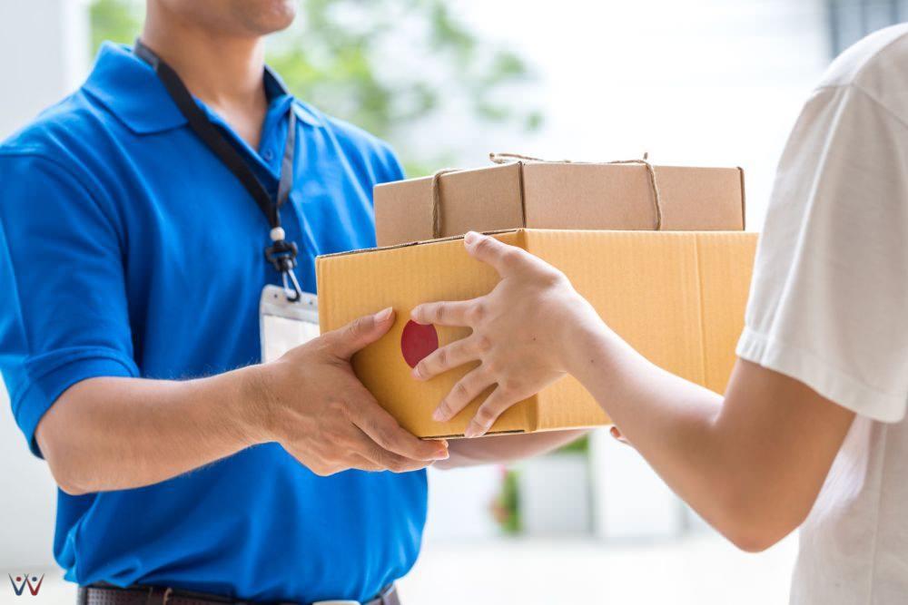 jasa pengiriman barang - jasa ekspedisi - 5 Manfaat Berhenti Membeli Barang yang Tidak Diperlukan