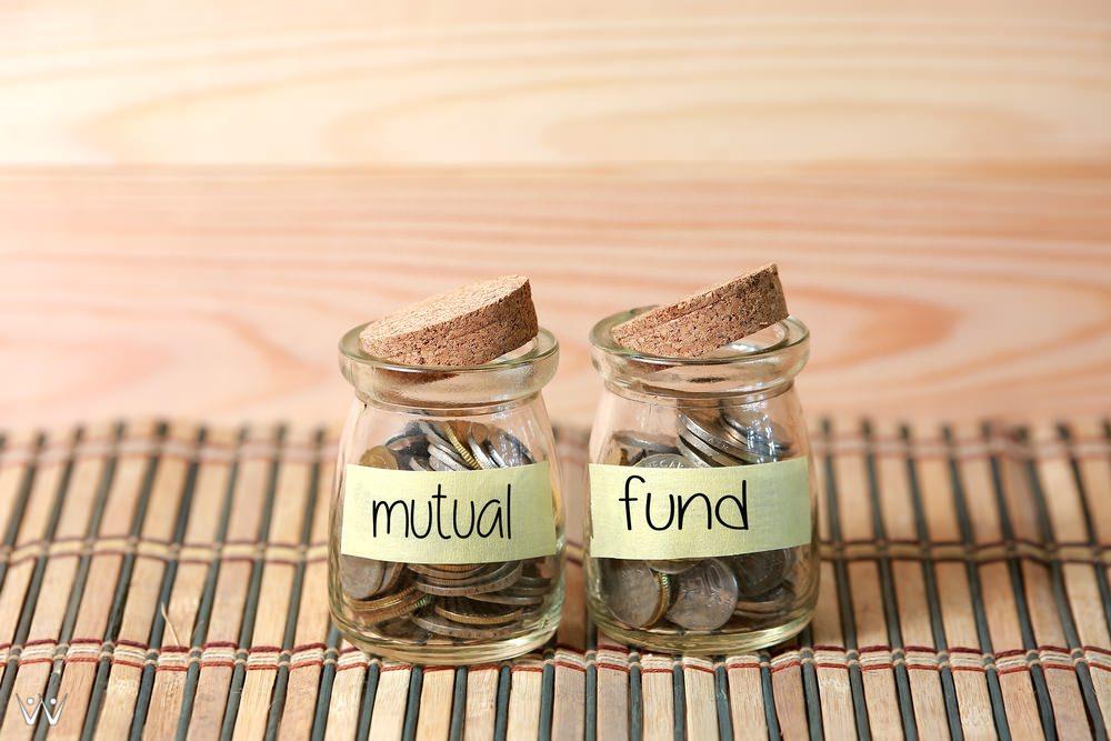 jenis investasi - reksa dana