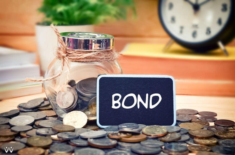 jenis investasi terpercaya - obligasi - investasi untuk ibu rumah tangga