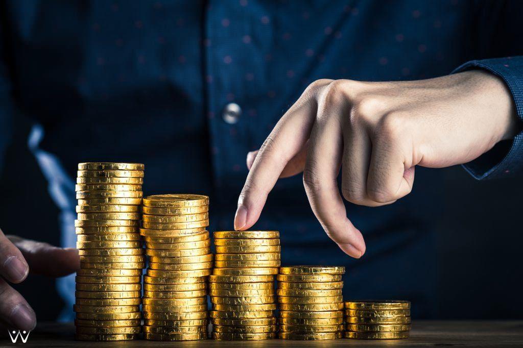 komisi royalti investasi - investasi untuk bisnis - bisnis adalah - Tips Investasi Dengan Dana Terbatas - 5 Tips Dasar untuk Para Pemula yang Ingin Belajar Berinvestasi