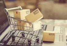 diskon-belanja-online-offline-toko-ecommerce-strategi bisnis offline
