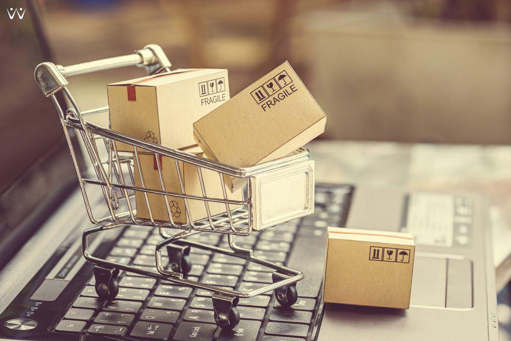 mengatur keuangan - diskon-belanja-online-offline-toko-ecommerce-strategi bisnis offline