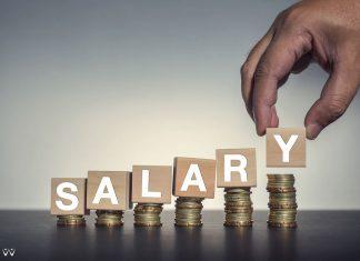 meningkatkan pendapatan - naik gaji - 7 Cara Ampuh Agar Generasi Millennial Berhasil Mengelola Gaji Bulanan
