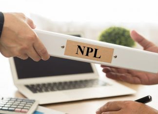 npl - non performing loan - default - kredit macet - Cara Mengajukan Pailit