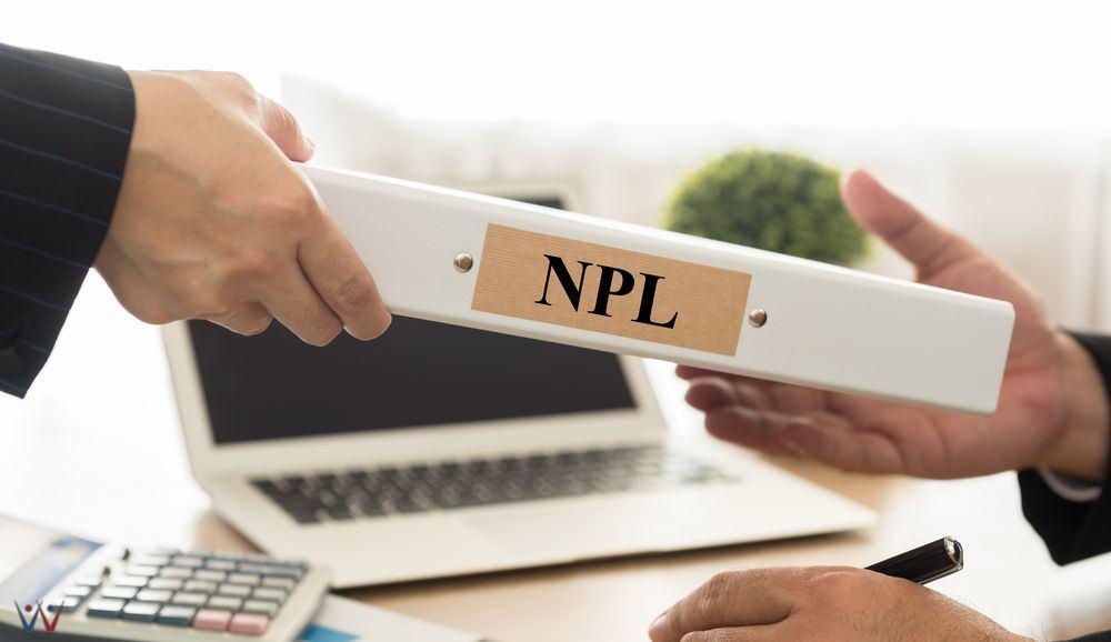 npl - non performing loan - default - kredit macet - Cara Mengajukan Pailit