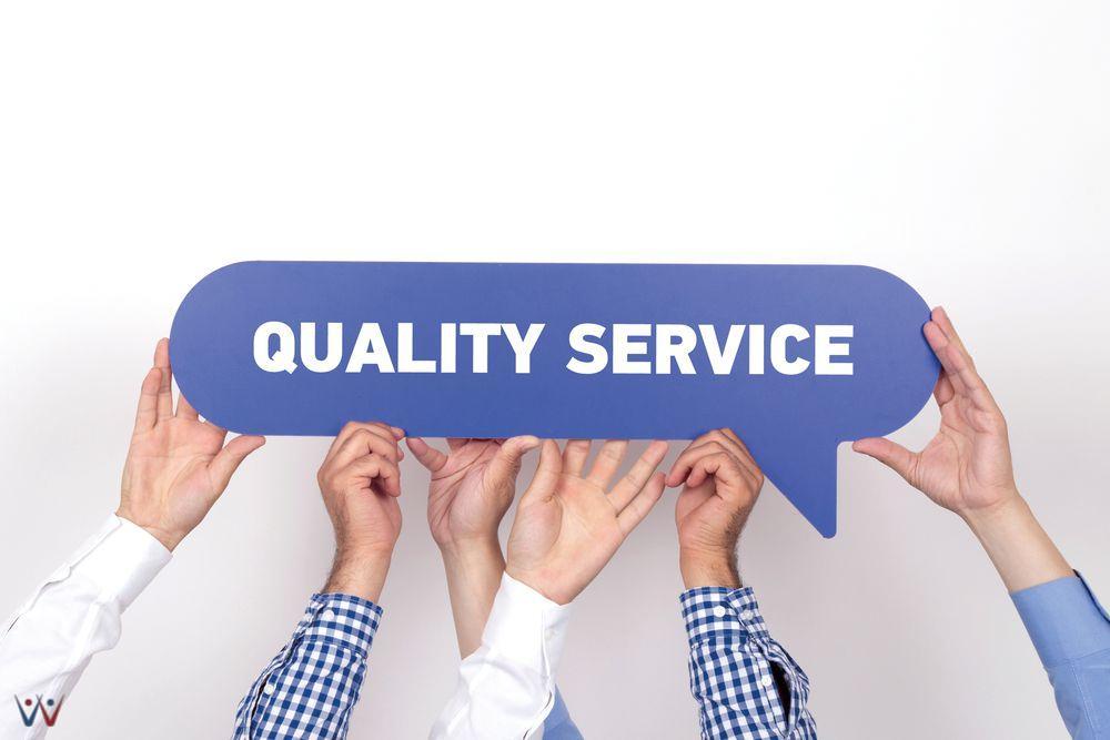 pelayanan-layanan-service