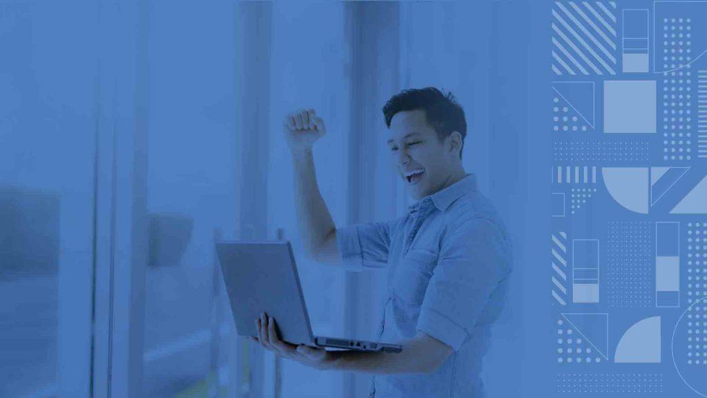 tips promosi bisnis jitu khas anak muda