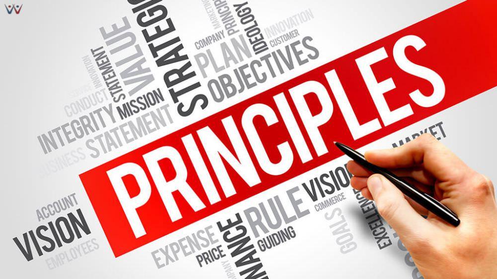 Prinsip dalam Berinvestasi untuk Pemula - prinsip toyota way