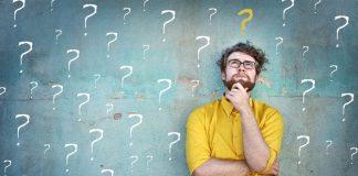 5 Hal Menakjubkan yang Akan Terjadi Apabila Kamu Tidak Berhenti Belajar - pemikiran yang tajam