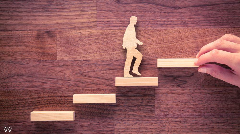 5 Cara Ampuh Memaksimalkan Potensi Diri Sendiri | KoinWorks Blog