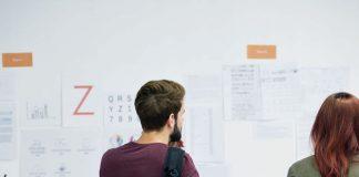 fokus pada solusi - evaluasi bisnis - fokus pada solusi - evaluasi bisnis - tips menjalankan bisnis