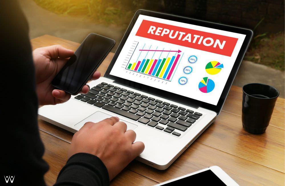 Tips Mengembalikan Reputasi yang Buruk di Kalangan Mitra Bisnis