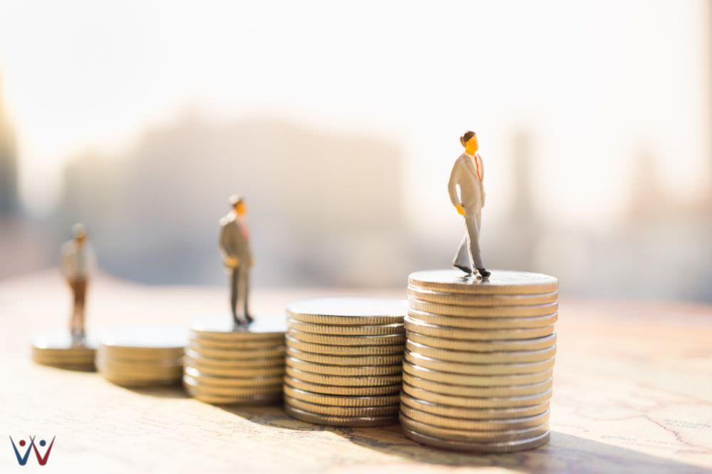Cara Menghindari Inflasi Dengan Investasi Online - investasi paling menguntungkan - menurut zodiak - Cara Mengemat Uang