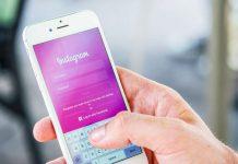 Meningkatkan Engagement Audiens di Instagram - Beralihlah ke Media Sosial, Ini 5 Tips Jitu Kuasai Instagram untuk Bisnis