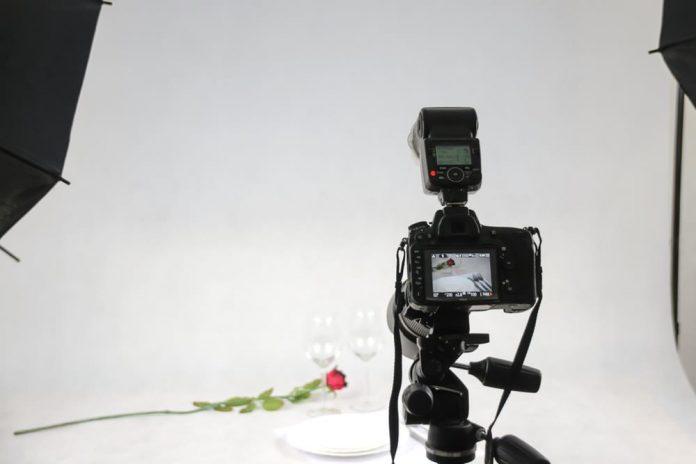 foto-produk-pemotretan-produk