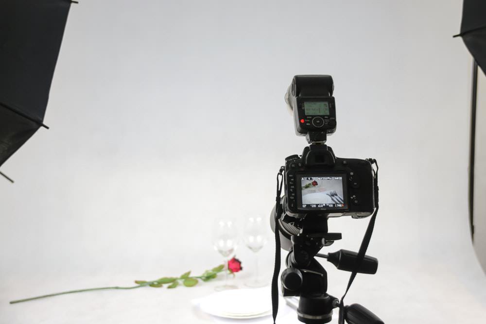 foto-produk-pemotretan-produk - Kerja Sampingan untuk Introvert