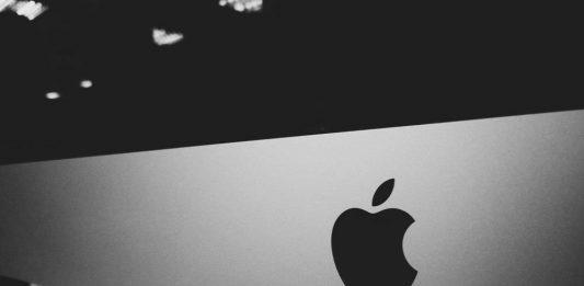 ilmu marketing dari apple