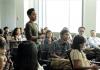 komunitas koinworks - komunitas bisnis terbesar di indonesia