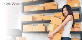 tips mengembangkan bisnis - pinjaman modal usaha - Mencari Investor Individu Untuk Modal Awal Bisnis - 5 Cara Menarik Kepercayaan Pelanggan terhadap Produk Anda - Kesulitan Mendapatkan Pelanggan Online? Pelajari 5 Triknya...