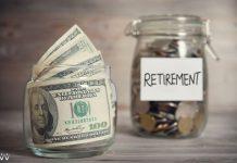 Kesalahan Menabung Dana Pensiun