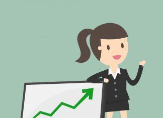 Cara meningkatkan penjualan online saat musim liburan