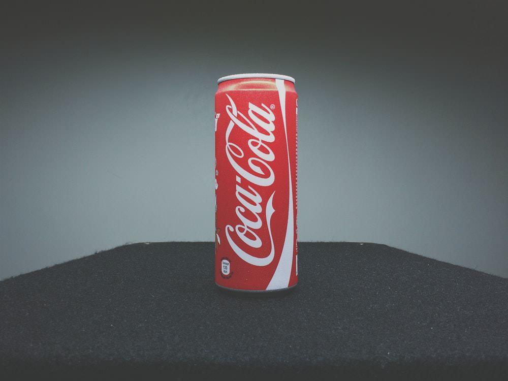 5 Iklan Coca Cola Yang Super Unik Koinworks Blog