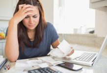 10 Hal yang Harus Diketahui Setiap Wanita tentang Keuangan 6 - tantangan yang dihadapi womanpreneur - Cara Mudah Mengurangi Biaya Hidup