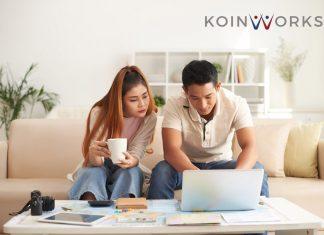 8 Tips Keuangan untuk Pasangan yang Baru Menikah - Uang Menghancurkan Hubungan Anda dan Pasangan, Bagaimana Bisa?