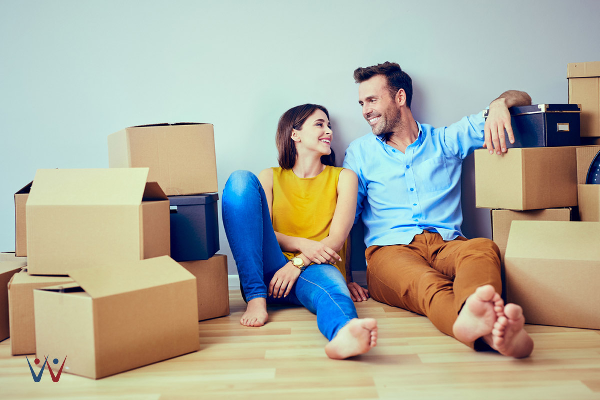 8 Tips Keuangan untuk Pasangan yang Baru Menikah-menikah tanpa bantuan orang tua
