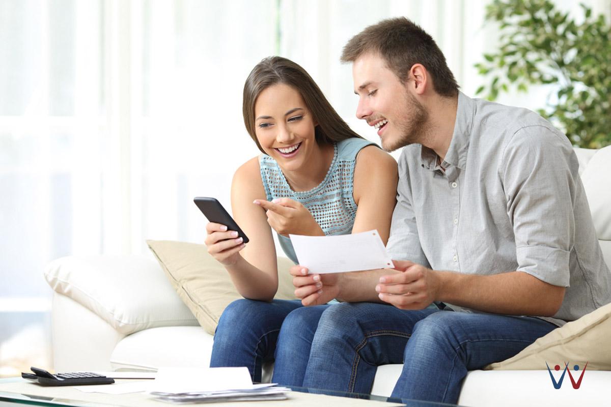 Strategi Mengelola Keuangan Rumah Tangga untuk Pasangan yang Baru Menikah