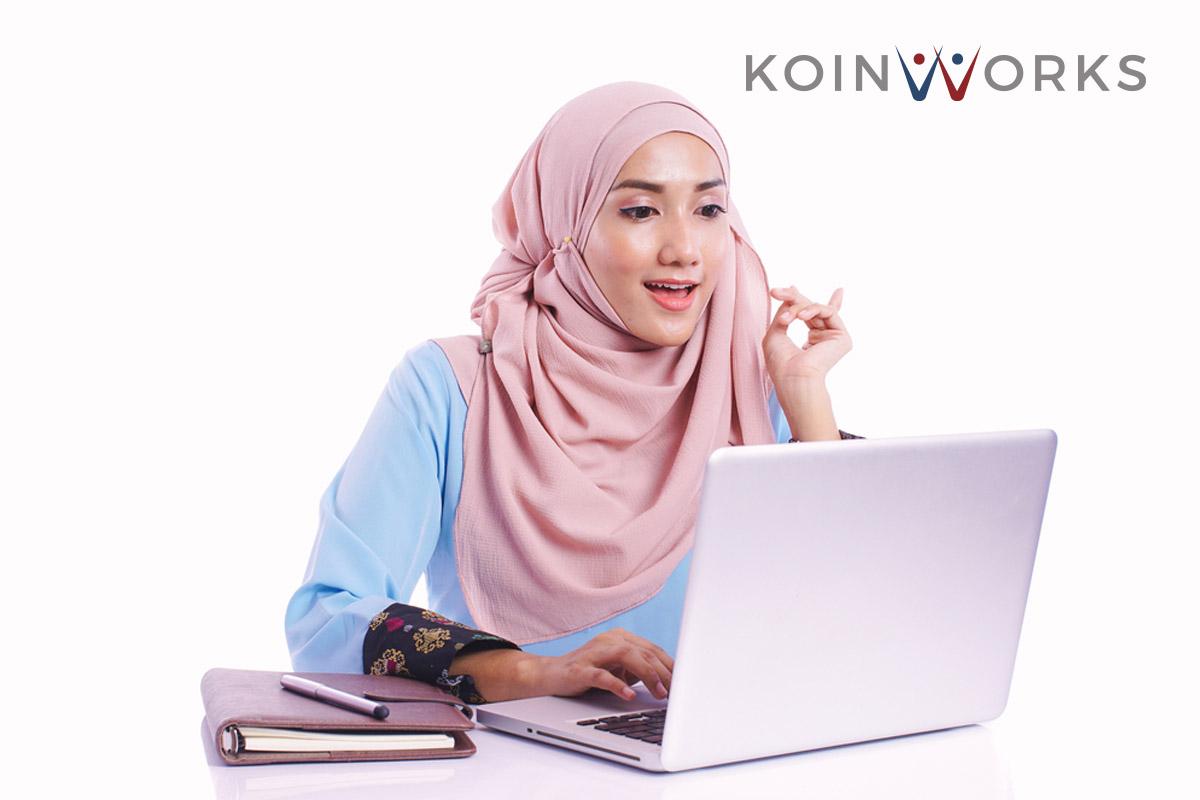 bisnis-hijab-untung-online