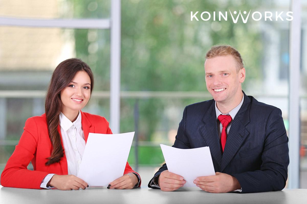 Para Ekstrovert Wajib Coba 9 Pilihan Karier Menjanjikan Ini - news anchor