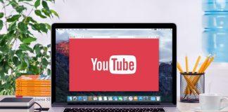 belajar bisnis lewat youtube - channel youtube